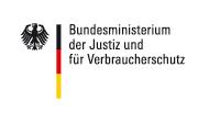 logo-bmjv